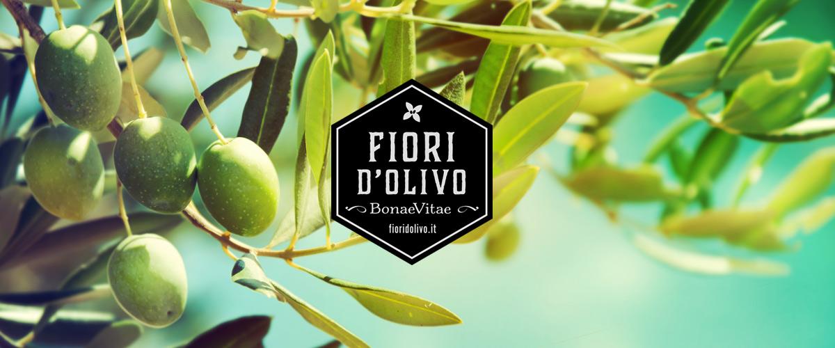 rivacy fiori d'olivo